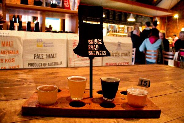 Bridge-Road-Brewery2