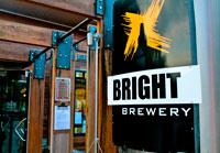 Bright-Brewery2