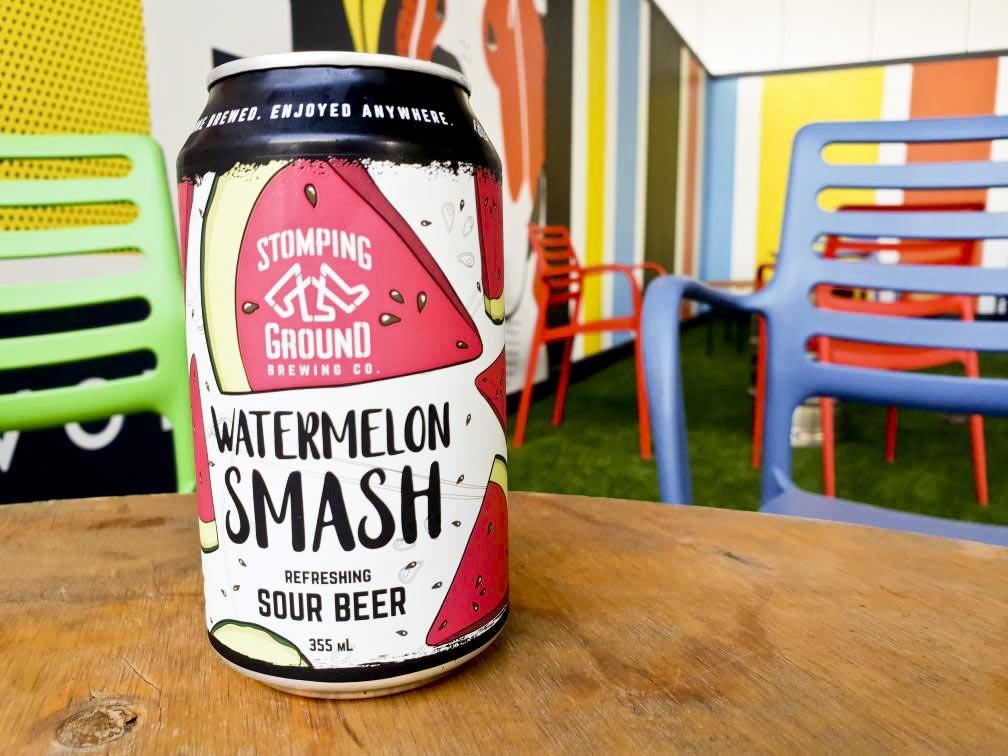 My top 20 best new Australian beers of 2018 – Beers are a